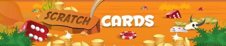 merkur online casino no deposit